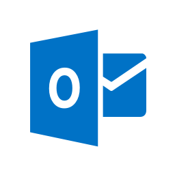 RMail for Outlook Desktop and Office 365