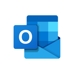 RMail for Outlook Office 365 for Mac