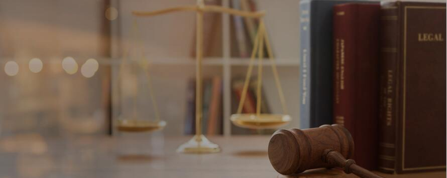 Helmer Legal