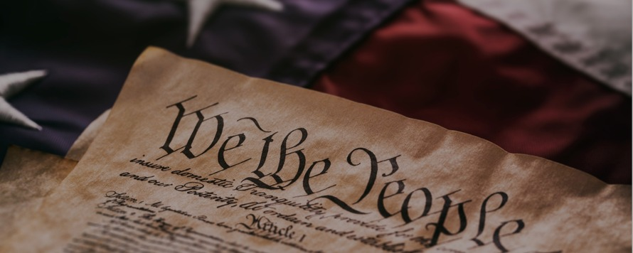 RSign Legal Electronic Signatures in the United States
