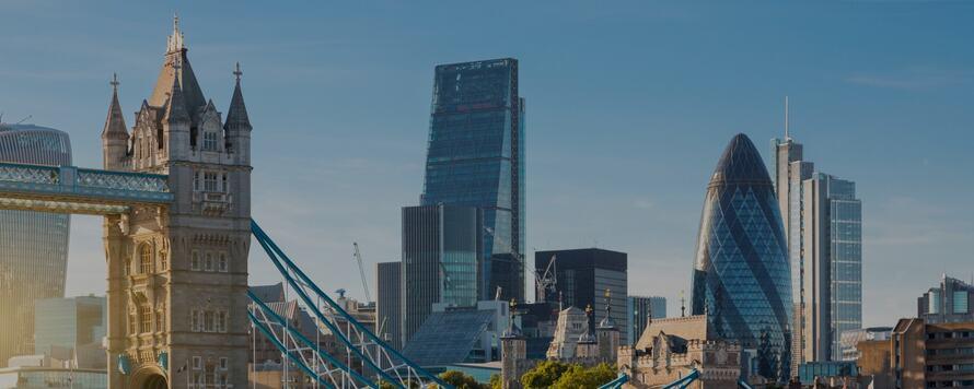 RMail RSign British Insurance Brokers' Association