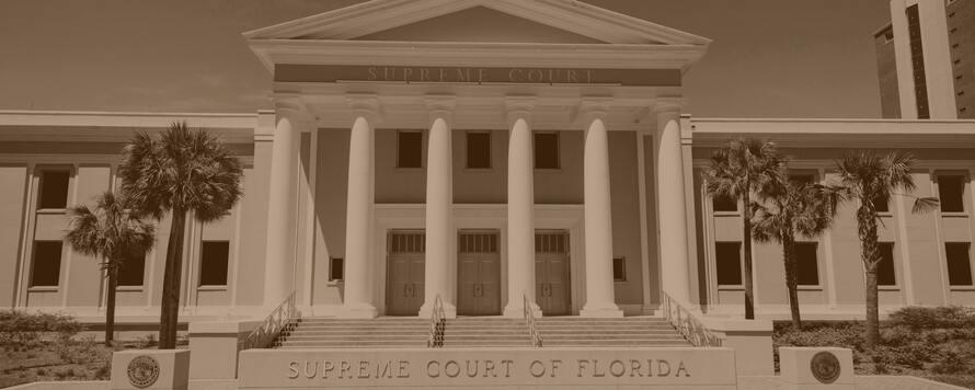 RMail RSign The Florida Bar