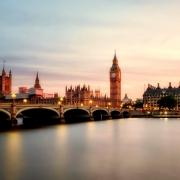London Legal Market Special Briefing Sponsored by Speechly Bircham
