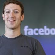 The $25 Billion Email: Open Memo to Mark Zuckerberg