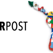 RPost Launches Argentina Business Hub