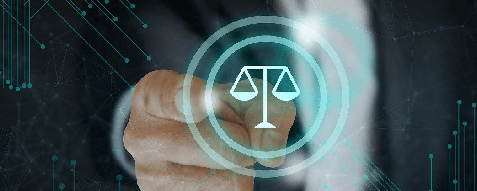 Florida Bar Humanizing E-Security for Legal Professionals