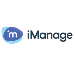 RSign for iManage